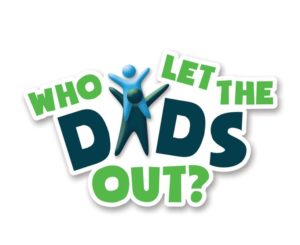 who-let-the-dads-out